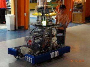 2012 Bot